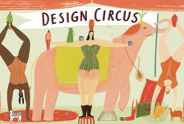 Brixton Design Trail - Design Circus